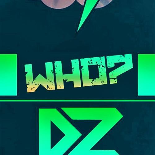 Download SouL Ezi - WHo? ( MiX) by WHo Zone Mp3 Download MP3