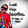 Flipo - Last Man Standing