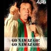 Go Nawaz Go Mp3 Download