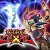 Yu-Gi-Oh: ZEXAL theme song