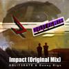 OBL!T3RATE & Danny Rigs - Impact (Original Mix)