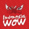 SLANK - Indonesia WOW!