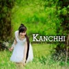 Kanchhi (Ft. Shreya Sotang)