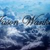 Jason Wankel Ft Tha Suspekt - Stand By Me
