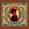 Free Download Eric Bibb - 10 - Chain Reaction Mp3