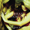 Free Download Siobhan Donaghy - Don't Give It Up Mp3