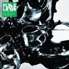 Free Download Flying Lotus  - Roberta Flack Mike Slott's Other Mix Mp3