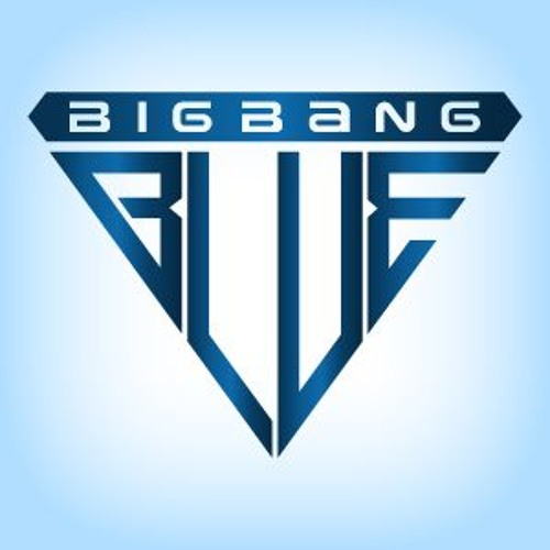 Big bang full song download