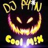 DJ P4!N - Cool M!x