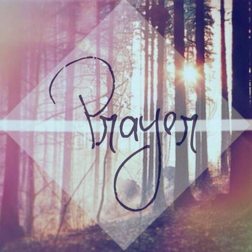 Скачать песню prayer in c без слов