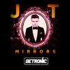 Mirrors - Justin Timberlake (Rock Version)*FREE DOWNLOAD*