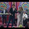 Hamada Helal - Ya Samara | حمادة هلال - يا سمارة 2014 EXCLUSIVE