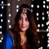 Gul Panra Hashmat Sahar New Pashto Attan Full Song 2014 Zulfi Me Tengi Las Ke Kurme Gula