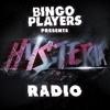 Hysteria Radio 035