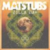 East of Eden (Matstubs Remix)