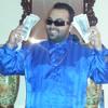 ALI KING  Mix Songs 2011 - 2012 www.zedge.net MIXTAPE