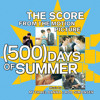 (500) Days of Summer - To The Architect