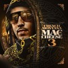 French Montana - State Of Mind (Prod. By Harry Fraud)