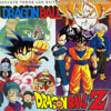 Dragon Ball – Ganador