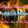 Jai Shri Ram Dj Mix - Dj Sourabh