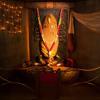 Pratha sthuve Bhairavi