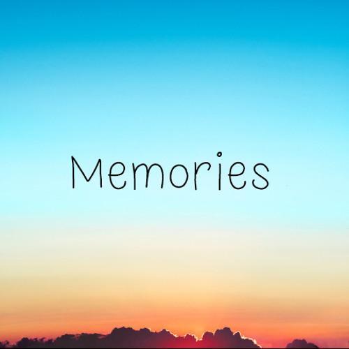 Zeni | Memories