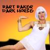 Dark Horse (Parody)