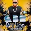 ABS Roi Lion - Troupou Tou Lemba