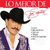 Daftar Lagu Tatuajes mp3 (5.03 MB) on topalbums