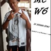 MC W6 - (Versão putaria )Te Como quando Eu Quero (DJ M.A.S)