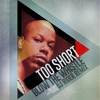 Too Short - Blow The Whistle (Dj Rider Remix) FREE DOWNLOAD