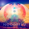NOODREEM - 5TH Dimension Resonation (Spiritual Meditation Mix)