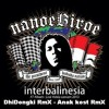 DhiDongki Rmx - Anak Kos (Nanoe Biroe) Rmx