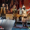 Wash Malle - Coke Studio Pakistan, Season 7 - (4songs.PK)