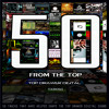 TDDR050 Beagle - Step Into The Light (Dub Mix)