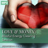 Love & Money Energy Clearing Session