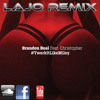Twerk It Like Miley (Feat. Christopher) (LaJo Remix)