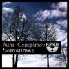 Mind Conspiracy - Sometimes (Original Mix) [Flipside Recordings] - Preview