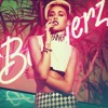 Miley Cyrus - My Darlin' (Live from New Orleans - Bangerz Official)