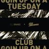 I Love Makonnen - Club Goin' Up On A Tuesday (Dj Snake Remix)