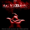 Mal Necesario Feat. Joyce Santana & Deborah Blues(Prod. by Caleb Calloway & Young Martino)