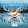 Daftar Lagu DANGDUT ASIKE T3PLO NEW PALAPA 2016 RELIGI ~ SHOLATUN BISSALAMIL MUBINI TASYA DANGDUT ASOY 2016 mp3 (17.33 MB) on icomppower.com