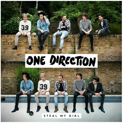 Steal My Girl (Big Payno & Afterhrs Pool Party Remix)EXTENDED Clip by One Direction - Hear the world's sounds