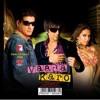 Wada karo Nahi Chohroge Tum Mera Sath - Remix DJ Aqeel