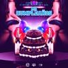 Watussi Ft OG Black,Jowell & Randy & El Alfa - Mi Cumpleaños (Official Remix)