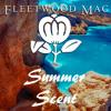 Fleetwood Mac - Rhiannon (Summerscent Bootleg)