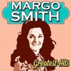 Margo Smith - He Taught Me To Yodel
