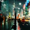 City streets [Free download]