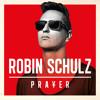 Tom Thaler And Basil Und Robin Schulz Hier Mit Dir Robin Schulz Remix Available On Itunes Now Mp3