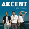Download Lagu That's My Name Akcent Instrumental Remix (OUT NOW) FREE DOWNLOAD MP3 dan Video terbaru